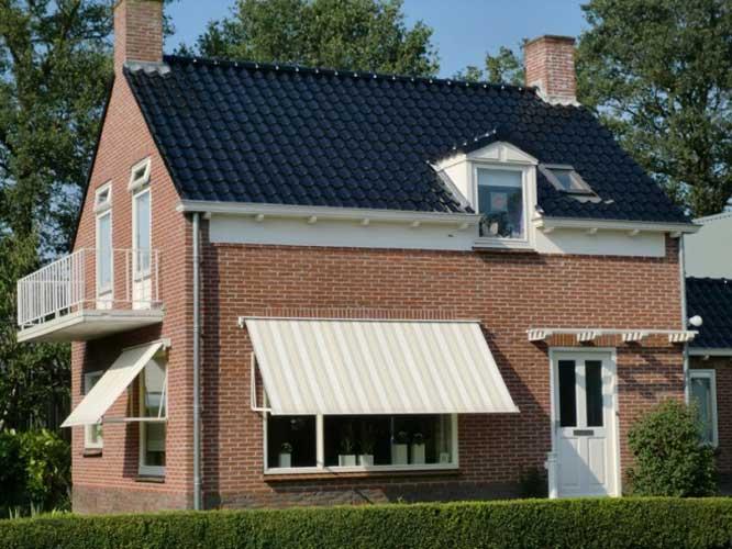 Hoornweg 11 nu