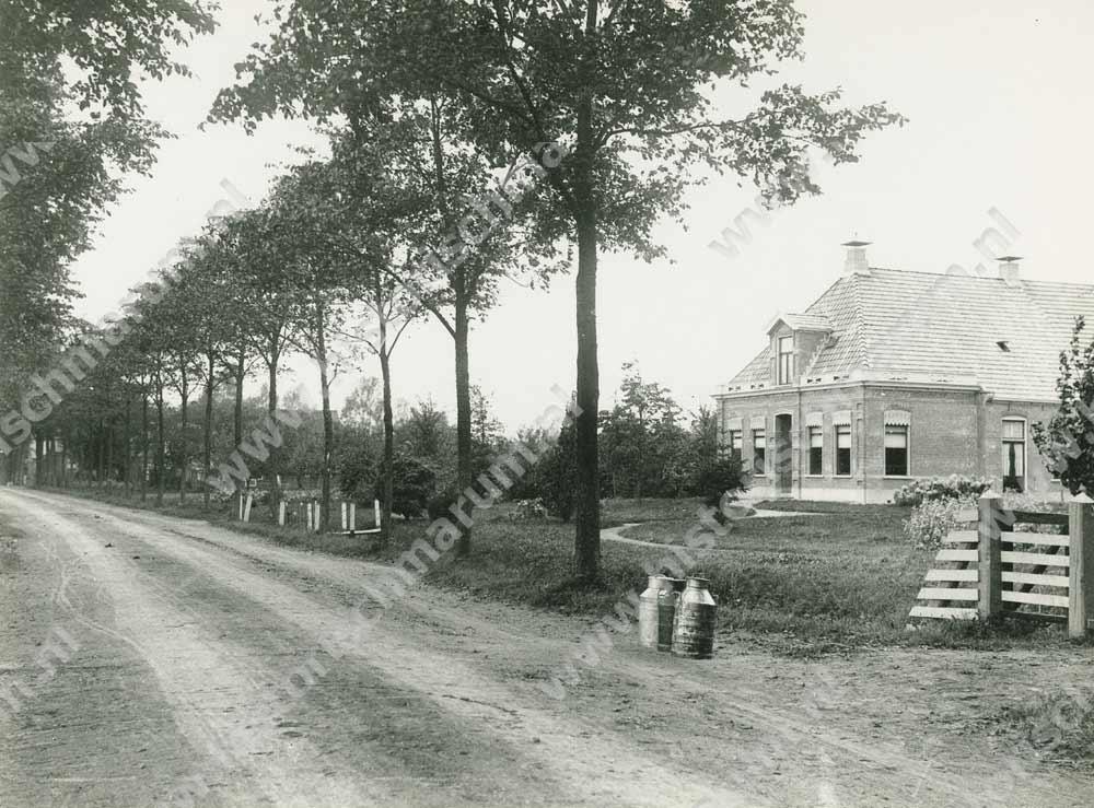Foto ca. 1914