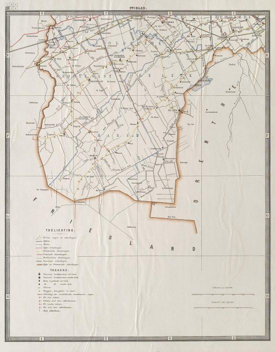 Oude Diep - kaart-1879 (te vergroten)